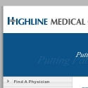 Highline Medical Center