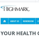 Highmark reviews and complaints