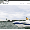 Highwater Marine