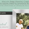 Higley Park Dental Care reviews and complaints