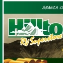 Hill Top RV reviews and complaints