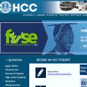 Hillsborough Community College reviews and complaints