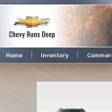 Hilltop Chevy reviews and complaints