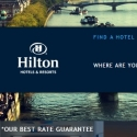 Hilton Hotels And Resorts reviews and complaints