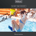 Hilton Ocala reviews and complaints