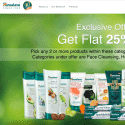 Himalaya Saudi Arabia reviews and complaints