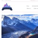 Himalayan Salt Co