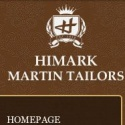 Himark Martin Tailors reviews and complaints