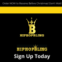 Hip Hop Bling reviews and complaints