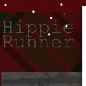 Hippie Runner reviews and complaints