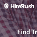 HireRush reviews and complaints