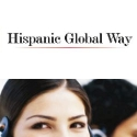 Hispanic Global Way