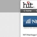 Hit Web Design