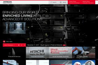 Hitachi reviews and complaints