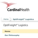 Hls Medfreight reviews and complaints