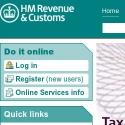 HMRC reviews and complaints