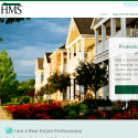 HMS Home Warranty reviews and complaints
