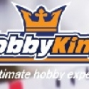 Hobbyking reviews and complaints