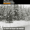 Hoffman Auto of Lake Placid reviews and complaints