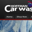 Hoffman Car Wash reviews and complaints