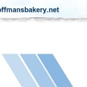 Hoffmans Bakery reviews and complaints
