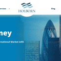 Holborn Assets reviews and complaints