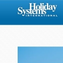 Holiday Systems International reviews and complaints