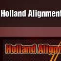 HOLLAND ALIGNMENT AND BRAKES
