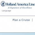 Holland America Line reviews and complaints