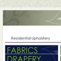 Holloways Upholstery reviews and complaints