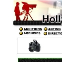 Hollywood Auditions