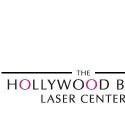 Hollywood Body Laser