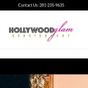 Hollywood Glam Consignment
