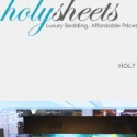 Holy Sheets reviews and complaints