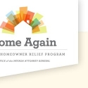 Home Again Nevada reviews and complaints