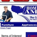 Home Delivery America reviews and complaints