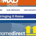 Home Direct USA