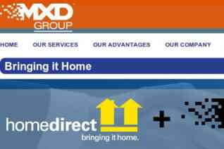 Home Direct USA reviews and complaints
