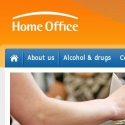 Home Office reviews and complaints