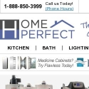 Home Perfect reviews and complaints