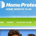 Home Protect Warranty