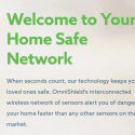 Home Safe Network reviews and complaints