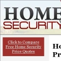 Home Security reviews and complaints
