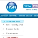 Home Shopping Network reviews and complaints