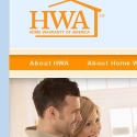 Home Warranty of America reviews and complaints