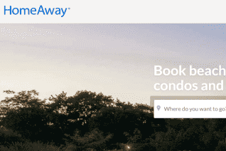 HomeAway reviews and complaints