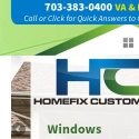 HomeFix reviews and complaints