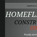 HomeFlex Corporation reviews and complaints