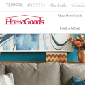 Homegoods reviews and complaints
