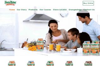 Homemaker Premium reviews and complaints